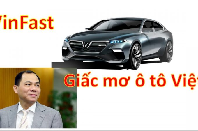 VinFast_Car-1