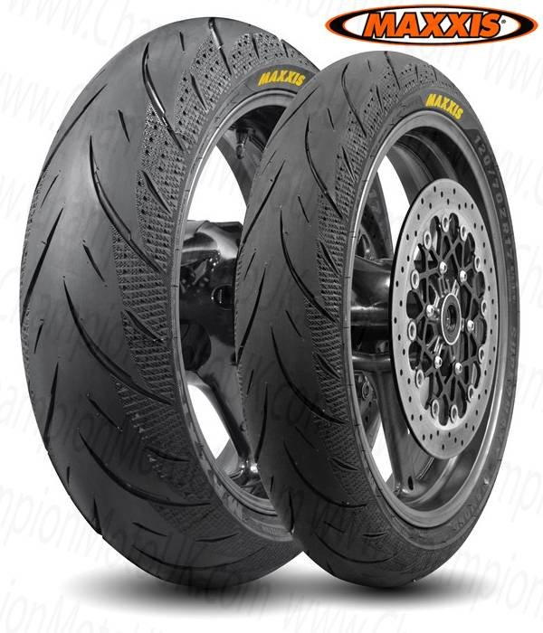 lop-maxxis(chengshin)